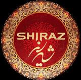 Restaurant Darmstadt | Shiraz - persisch orientalische Spezialitäten