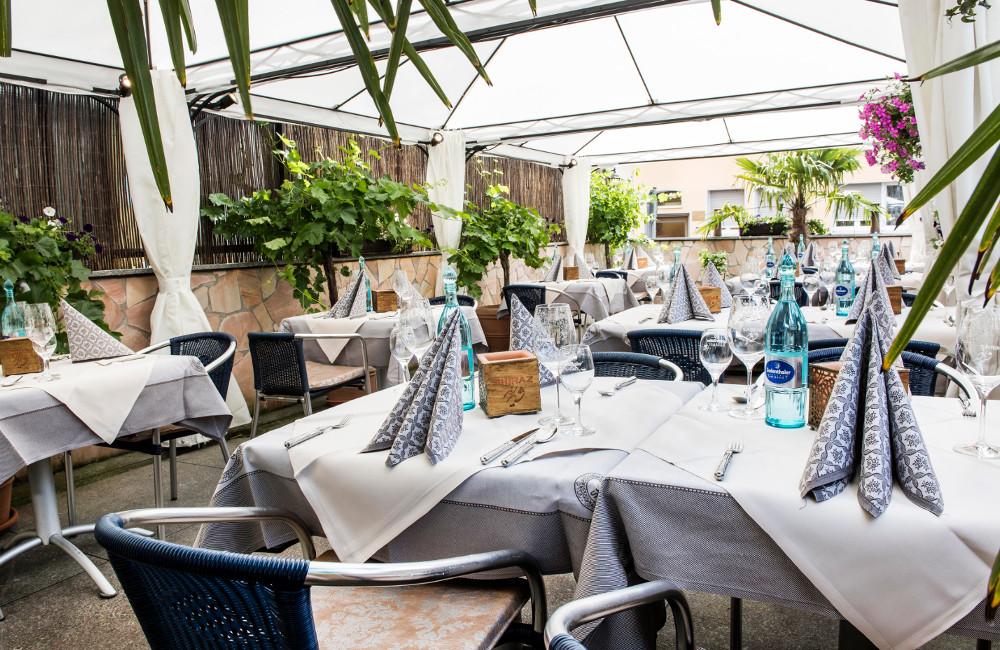 aussenterrasse-restaurant-darmstadt