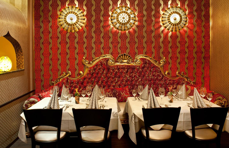 restaurant-darmstadt-galerie-1