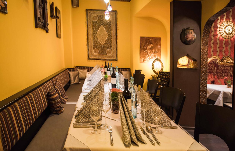 restaurant-darmstadt-galerie-10