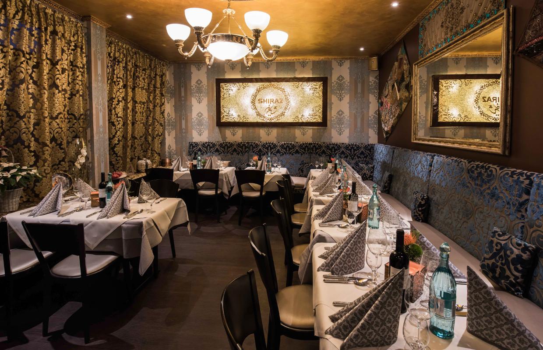 restaurant-darmstadt-galerie-11