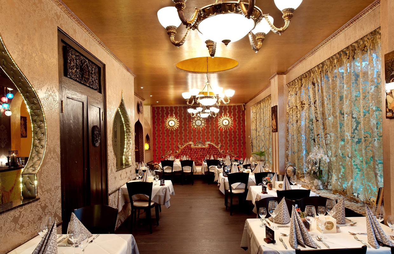 restaurant-darmstadt-galerie-2
