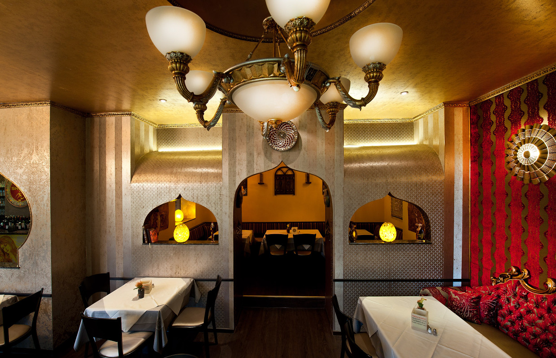 restaurant-darmstadt-galerie-3