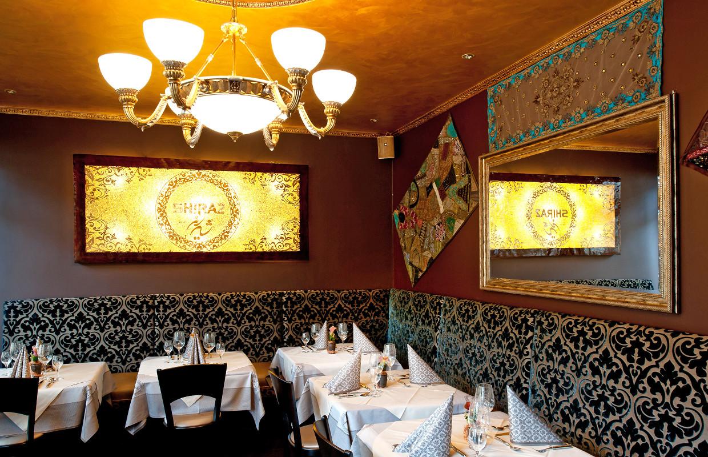 restaurant-darmstadt-galerie-5