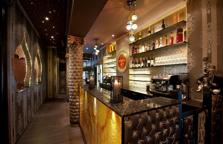 restaurant-darmstadt-galerie-6