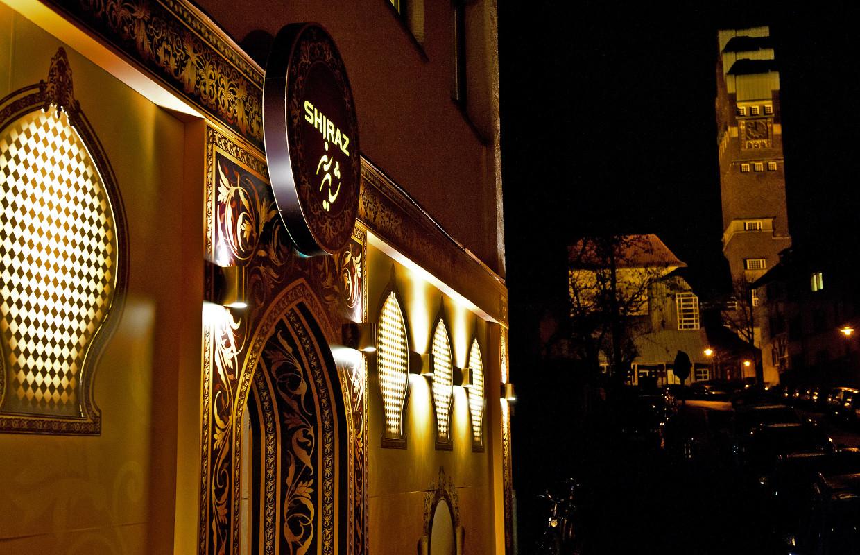restaurant-darmstadt-galerie-7