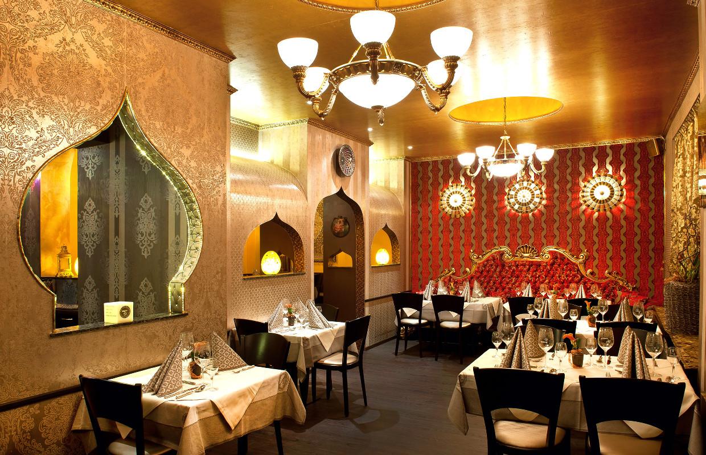 restaurant-darmstadt-galerie-8