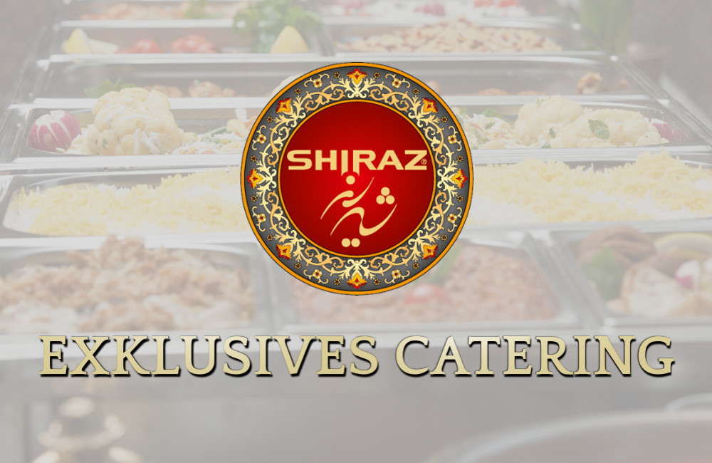 exklusives-catering-darmstadt | Shiraz Restaurant Darmstadt