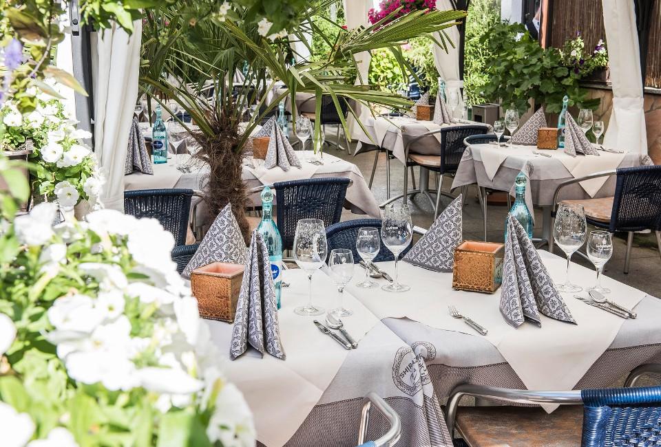 terrasse-aussenterrasse-darmstadt - restaurant shiraz