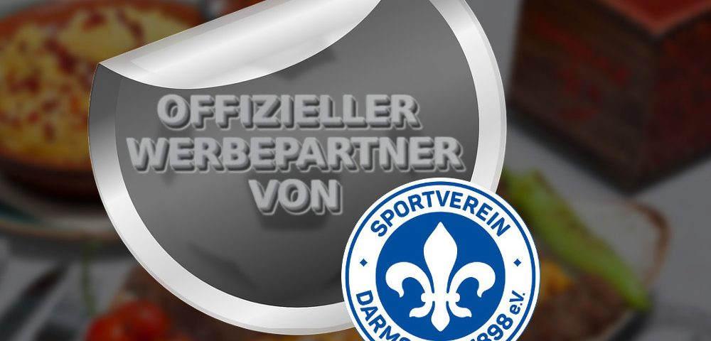 shiraz-darmstadt-98-werbepartner