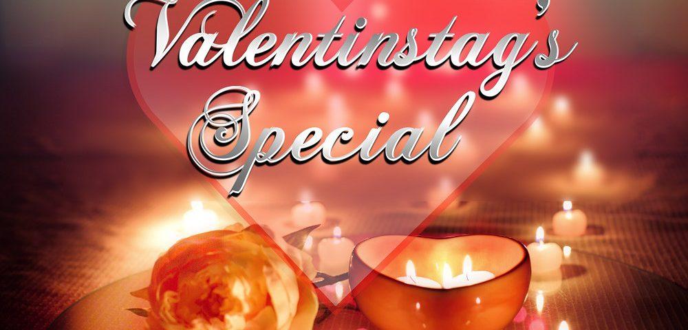 Valentinstag-Menu-Darmstadt | Restaurant Shiraz