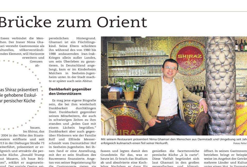 artikel-Restaurant-Shiraz-Darmstadt